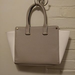 NWOT H&M handbag with crossbody strap